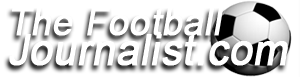 The Football Journalist